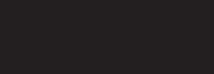 Herbellis Logo